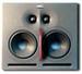 Emes mini-OWL, single Monitor System